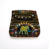 Small bag (Elephant)